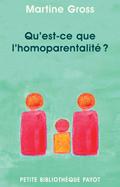 qu est ce que l'homoparentalite_PBP