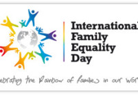 Journée Internationale pour l'Egalité des Familles 2016: le rapport d'activités est sorti