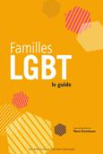c1_familleslgbt_115
