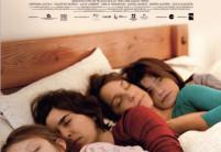 «Rara», film chilien sur l'homoparentalité