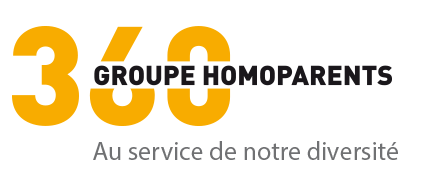 Groupe Homoparents