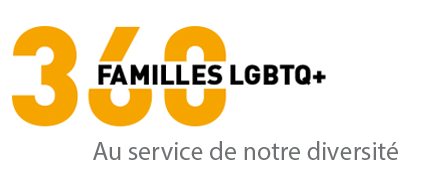 Familles LGBTQ+