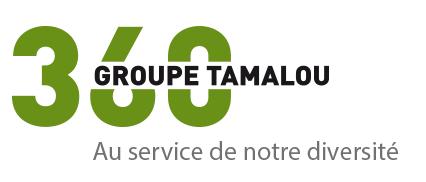 Groupe Tamalou