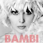 Bambi - Documentaire de Sébastien Lifshitz