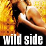 Wild Side, de Sébastien Lifshitz