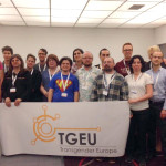 TGEU at the 5th European Transgender Council