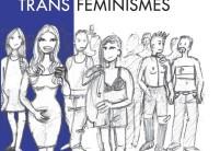 """""""Transféminismes"""" (Cahiers de la Transidentité)"""