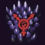 TDOR Transgender Day of Remembrance - Groupe Trans 360