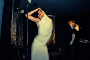 après le TDOR 2015: Tords le cou à ton genre ! Avec King's Queer et Sheerday - Photos: Irina Popa