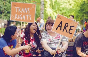 10fact-transgender-rights-1