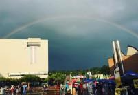 Pride Fribourg 2016: 1ère Trans* Pride romande, succès et controverses…