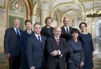 La définition du PDC du mariage est inacceptable, discriminante et un dangereux retour en arrière pour la Suisse