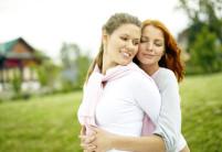Santé Lesbienne