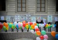 Suppression de l'Agenda 21: incohérence avec la politique de lutte contre l'homophobie votée et voulue par le Conseil Municipal