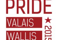 Pride Valais 2015: Appel aux dons