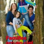 Brochure Familles arc-en-ciel