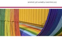 Formation continue: «Développer un milieu de travail inclusif: management de la diversité et droits LGBT»