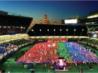 Soutenez le projet de film «L'Aventure Gay Games 2018»