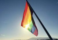 Mariage civil pour les couples de même sexe: mêmes devoirs, mêmes droits