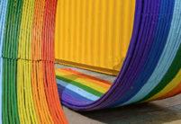 Formation continue «Développer un milieu de travail inclusif: management de la diversité et droits LGBT»