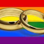 Même amour - mêmes droits! Invitation à l'action du 23 septembre