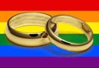 La Fédération romande des associations LGBT demande un mariage égalitaire