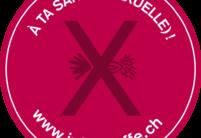 Participez à un enquête pour un meilleur accès à la santé pour les femmes qui ont des relations sexuelles avec des femmes (FSF) en Suis
