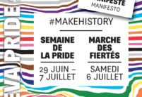 Manifeste de la Pride Genève 2019