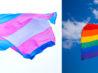 Large soutien au mariage égalitaire et tableau plus nuancé pour d'autres questions importantes pour l'égalité des droits LGBT