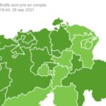 """La Suisse dit """"Oui, je le veux!"""""""