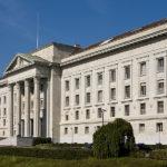 Le Tribunal fédéral confirme les droits des familles arc-en-ciel, une bonne nouvelle en attendant le mariage pour toutes et tous