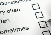"""Questionnaire """"prise en charge psychologique pour les personnes appartenant à la communauté LGBTIQ+"""""""